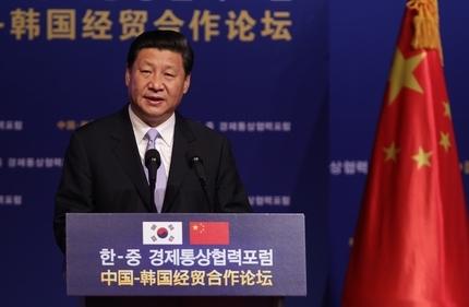 """Париж, Берлин и Рим се присъединяват към китайската """"Световна банка""""?"""