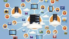 ЕП прие създаването на Европейски облак - виртуален сървър