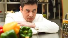 Hell's Kitchen България: Най-трудното изптитание