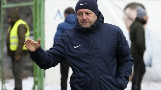 Славиша Стоянович застава пред медиите в 13:00 часа