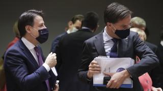 Няколко минути не стигнаха на евролидерите да подобрят рекорда за най-продължителна среща