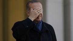 Германия призова Ердоган да обясни нередностите на референдума