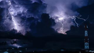 Световната банка предупреждава за черни облаци над световната икономика