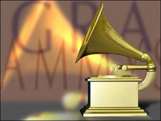 "Номинации за наградите ""Грами"" 2009"