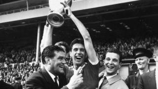 Великият Милан с първи трофей на европейската сцена