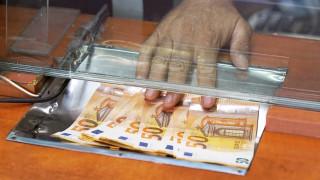 Кое ерозира балансите на българските банки: Печалбите са надолу с 44% през H1