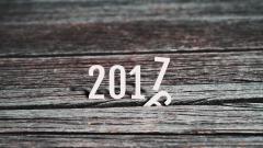 6 неща, които неуспелите правят покрай Нова година