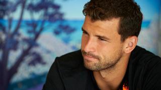 Давид Гофен свали Григор Димитров на 12-то място
