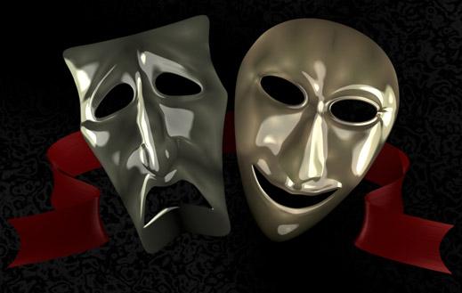 """""""Модерен театър"""" посреща Деня на влюбените с купон и лого"""