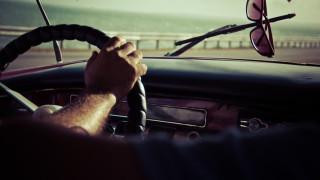 8 съвета за добра видимост при шофиране