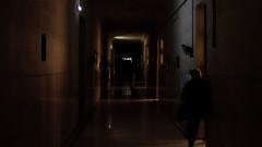 Възстановиха тока в Аржентина и Уругвай след масовия срив