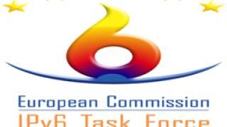 Европейската комисия даде зелена светлина на IPv6