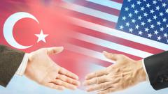 Турция: Действията на САЩ ще имат последствия
