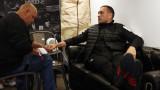 Кубрат Пулев: Отново ще се бия в края на лятото, Джошуа не е нищо особено