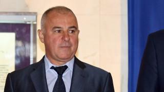 Бизнесменът Методи Бачев обвини кмета на Симитли в опит за убийство