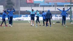 Левски може да се окаже с половин отбор напускащи през лятото