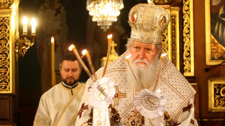 Сръбската църква бясна на БПЦ: Македонската църква може да е само сръбска