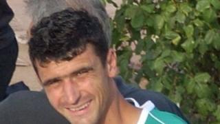 Ганчо Евтимов: Заемам се сериозно с аматьорски футбол
