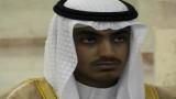 Пентагона: Убихме сина на Осама