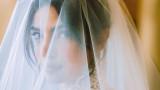 Защо Приянка Чопра е отново булка