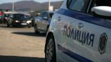 Отнеха книжките на 39 шофьори в София през трите почивни дни