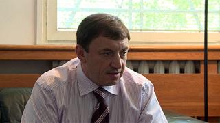 Ал. Петров поиска Борисов да се извини на добричлии
