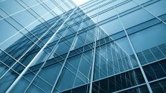 Свободните офис площи в София достигат петгодишен връх