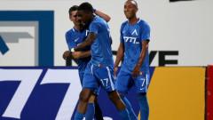 Тулуза пожела още един футболист на Левски
