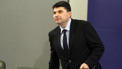 Шефът на ДАТО гарантира пълен контрол върху СРС-тата