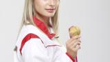 Карамаринов: Габриела все още не е показала най-доброто от себе си