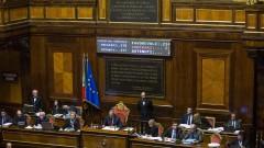 Италия прие нов Изборен кодекс