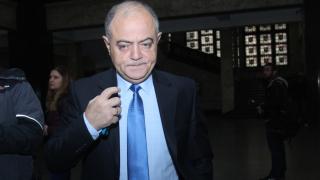 Подслушвали незаконно Касим Дал за готвено убийство на Местан