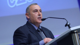 СДС: Кабинет с Даниел Митов начело ще има ясна евроатлантическа ориентация