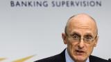 1,4 трилиона евро лоши кредити очакват от европейския банков надзор