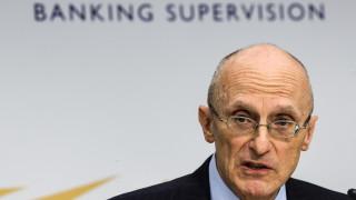 Рискове и предизвикателства пред Европейските банки