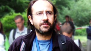 Стоян Йотов: Банско да виси като плашило над България