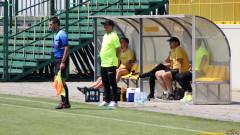 Ботев (Пловдив) се отказва от играчите на проби