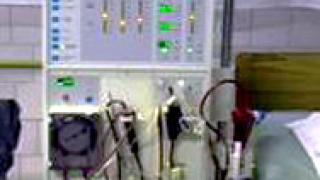 Общината дарява 6 апарата за хемодиализа във Варна