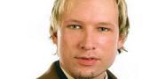 Норвежкият атентатор - чете Кант, кумир му е Чърчил