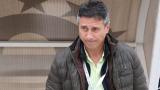 Едуард Ераносян реши на кои футболисти ще разчита срещу ЦСКА