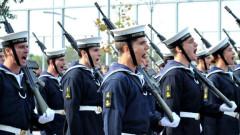 Гърция готви 4 военноморски учения близо до турската граница