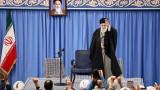 Франция нахока Иран за ракетните удари срещу САЩ