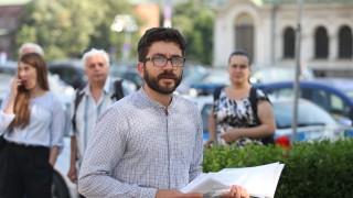Перничани искат да се наказва незаконният добив на въглища