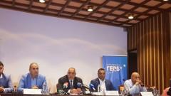 ГЕРБ иска Комисия за досиетата и отмяна на избора за нов състав