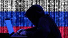 Издига ли Русия дигитална Желязна завеса около своя интернет?
