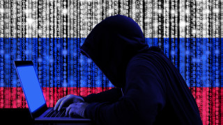 Правителството на Русия пое контрол над интернета