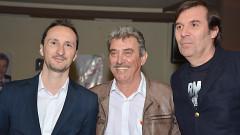 Българската федерация по шахмат се разграничи от Силвио Данаилов