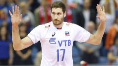 """Русия е шампион на Европа за 14-и път, Германия капитулира в """"Таурон Арена"""""""