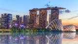 Сингапур задмина САЩ като най-конкурентноспособната икономика в света