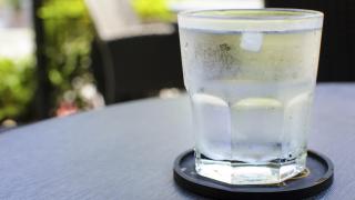 Режим на вода в горещите дни получават 2000 души в Асеновградско